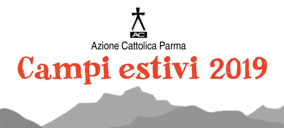 Padre Michele Vassallo Calendario 2019.Secondi Vespri
